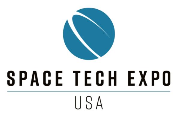 Space tech expo 2021